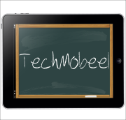 TechMobeel - Mobile Learning Lab